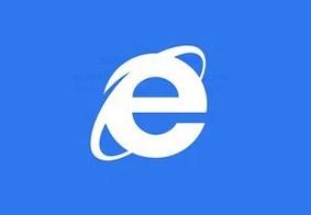 IE浏览器怎么删除 Win7彻底卸载IE的方法