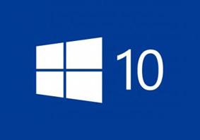 Win10系统怎么激活 Win10系统激活工具大全分享