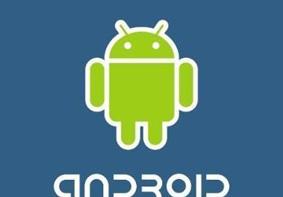 Android系统越用越卡怎么办 影响安卓手机卡顿的三大原因