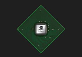 CPU使用率怎么降低 电脑降低CPU占用率的方法