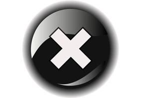怎么瞬间关闭所有程序 Win10系统一键关闭所有软件的方法