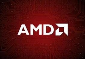 AMD宣布将于今年年底推出7nm芯片
