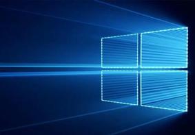 电脑BIOS开启AHCI模式后出现蓝屏的解决方法