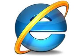 IE浏览器收藏夹中链接文件夹无法删除的解决方法