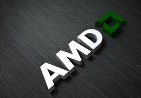 AMD RX590有两个版本 12nm芯片来自三星和格罗方德