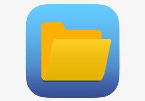 Documents and Settings文件夹锁住无法打开的解决方法