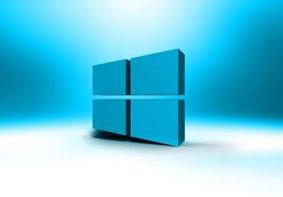 Win10电脑进不了BIOS怎么办 Win10系统进BIOS的方法