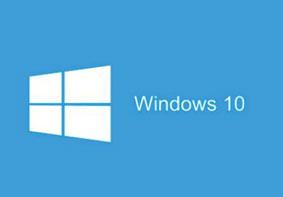 Win10任务管理器显示空白的解决办法