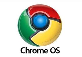 Chrome OS不仅吃内存 任务管理器还将耗尽CPU资源