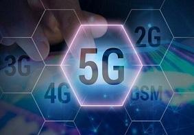 英国政府官员:5G网络将延时推出