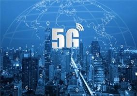 英国:7月3日5G正式上线,可兼容5G手机达到四款