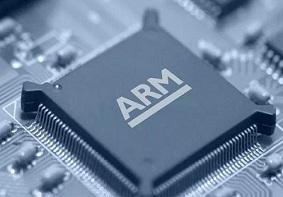 华为:有信心解决与ARM暂停合作的问题