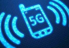 5G网络只有5G手机才能体验到吗?5G CPE可以抢先体验到5G网络
