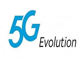 工信部韦乐平预测:2021年才会有完美的5G网络