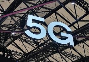 三大运营商:5G网络商用将于9月1日正式开启