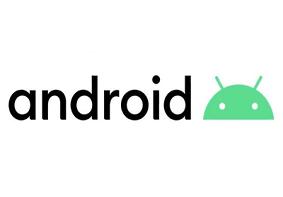 谷歌改变命名规则 未来Android将以数字命名