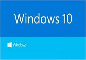升级win10预览版9926提示0x80070002错误代码怎么办?
