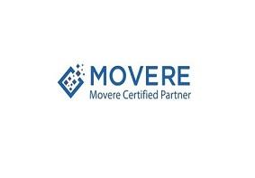 为了扩张Azure云服务 微软收购Movere