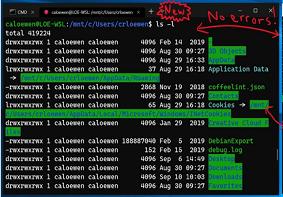 微软推送win10 20H1新版18980:WSL2支持ARM64设备