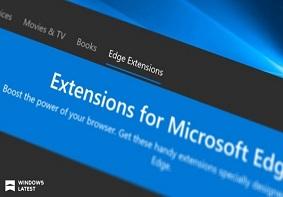 微软win10更新补丁KB4517389BUG:Edge无法打开 用户安装失败