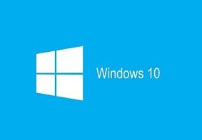 Win10专业版遇到0x80072746错误代码的修复方法介绍