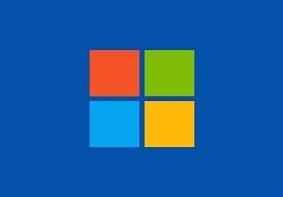 微软推送Build19018:新版两大主要变化