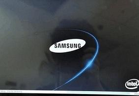 三星500r5h笔记本如何通过bios设置U盘启动?