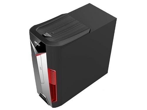 Acer暗影骑士N50台式电脑