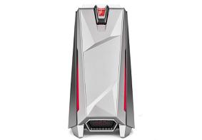 七彩虹iGame Sigma M500 Ultra台式电脑通过BIOS设置U盘启动教程