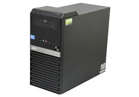 Acer N4630台式电脑通过BIOS设置U盘启动教程