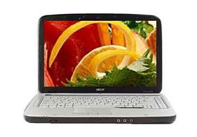 Acer 4710Z笔记本通过U大侠U盘安装Win7系统步骤