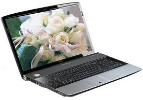 Acer 8920游戏本怎么安装Win7 U盘重装系统操作方法