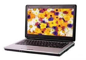 神舟优雅A300笔记本怎么U盘装系统 重装Win10系统教程