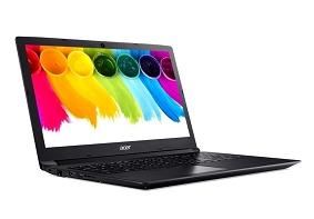 Acer A315-21笔记本如何用U盘装Win7系统 详细重装系统教程介绍