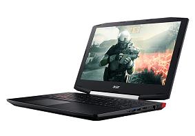Acer Aspire VX15游戏本怎么重装系统 用U盘装win7系统步骤介绍