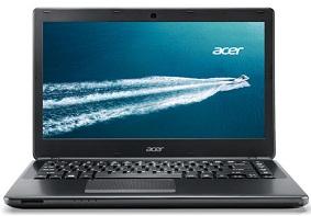 Acer TMP245商务本怎么装Win10系统 电脑重装系统教程介绍