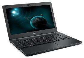 Acer TMP246商务本怎么装Win10系统?电脑重装系统的图文教程