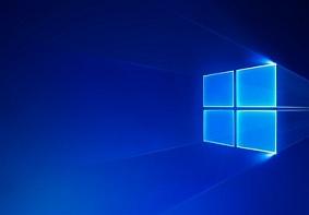 Win10用户反馈:安装补丁KB4556799后导致用户个人数据丢失