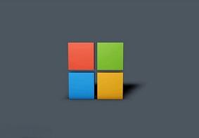 微软确认Win10V2004无法安装问题:Windows Security存在BUG
