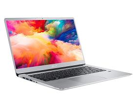 Acer EX214商务本怎么用U大侠U盘安装Win7系统?