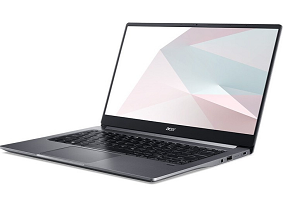 Acer SF314-57G-59W2笔记本通过U大侠U盘装Win7系统的操作步骤