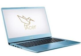 Acer SF314-41-R0X8笔记本通过U大侠U盘装Win7系统的教程介绍