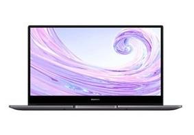 HUAWEI MateBook B3-410商务本怎么装Win7?u大侠u盘装系统教程