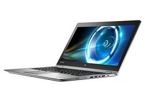 ThinkPad New S3商务本怎么用U盘启动盘安装Win7系统?