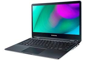 三星940X3L-K02笔记本通过U盘重装Win7系统教程