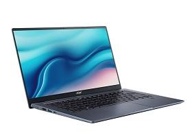 Acer 非凡 S3X笔记本如何U盘装Win7系统 U盘启动盘装系统教程
