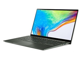 Acer 非凡 S5笔记本怎么用U盘装系统 U盘装Win7系统的教程