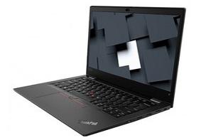 ThinkPad S2 2021商务本使用U盘装Win7系统的操作教程