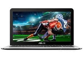 华硕X455LF4005笔记本用U盘装Win7系统步骤