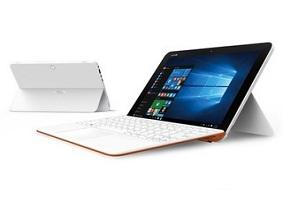 华硕Transformer Mini T102笔记本怎么装系统 U盘装Win7系统教程